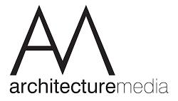 ArchitectureMedia_logo