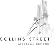 CollinsSt_MC
